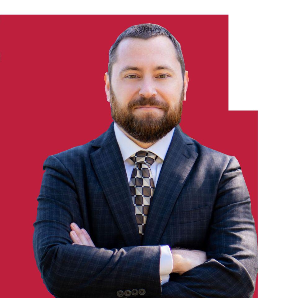 probate attorney in austin